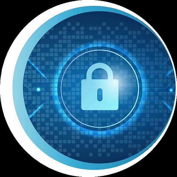 Domain Crawler vs. BuiltWith_02 lock